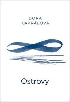 Ostrovy - Dora Kaprálová, Juraj Horváth