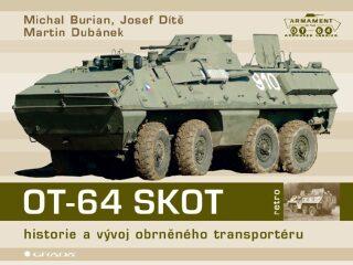 OT-64 SKOT - Kolektiv
