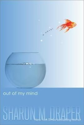 Out Of My Mind - Draper Sharon M.