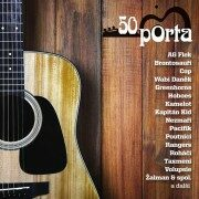Porta 50 let - 2 CD - Various