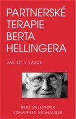 Partnerská terapie Berta Hellingera - Bert Hellinger, Johannes Neuhauser