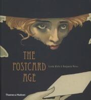The Postcard Age - Lynda Klich