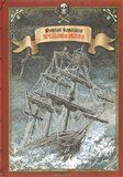 Poklad kapitána Williama Kidda - Oldřich Růžička