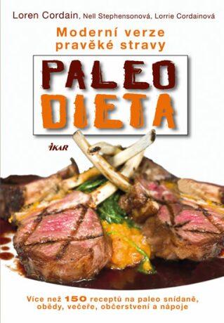 Paleo dieta - Kolektiv