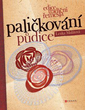 Paličkování 3 - Lenka Malátová