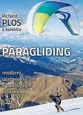 Paragliding (2016) - Richard Plos