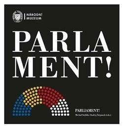 Parlament! / Parliament! - Michal Stehlík, Ondřej Štěpánek