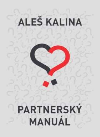 Partnerský manuál - Aleš Kalina