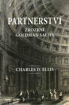 Partnerství - Charles D. Ellis