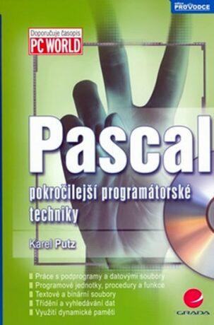 Pascal - Putz Karel