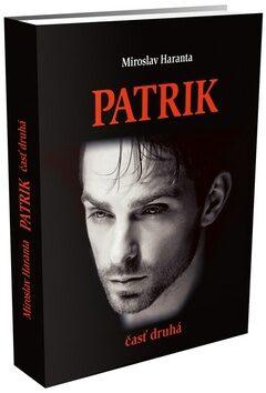 Patrik - Miroslav Haranta
