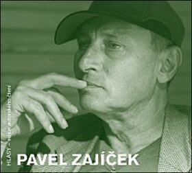 Pavel Zajíček - Pavel Zajíček