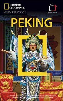 Peking - Emily A. Grosvenor