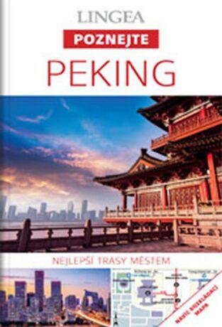 Peking - Poznejte - neuveden