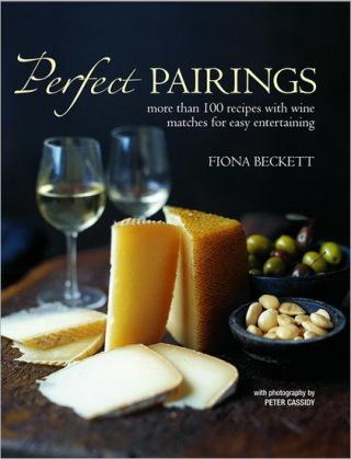 Perfect Pairings -