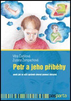 Petr a jeho příběhy - Kolektiv