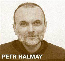 Petr Halmay - Petr Halmay