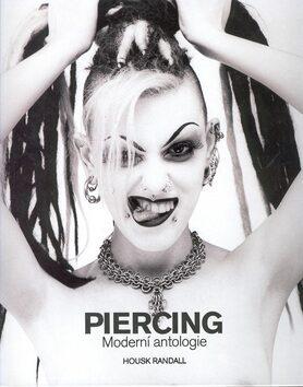 PIERCING - Housk Randal