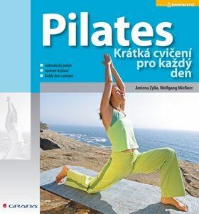 Pilates - Wolfgang Miessner, Amiena Zylla