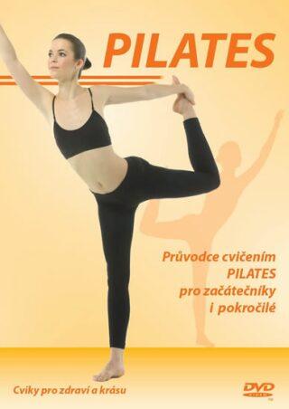 Pilates - neuveden