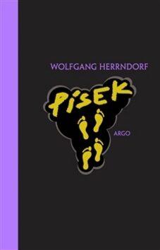 Písek - Wolfgang Herrndorf