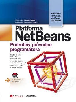 Platforma NetBeans - Heiko Böck