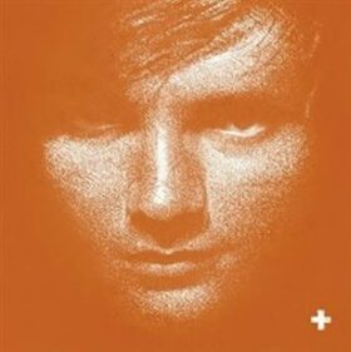 Plus - Ed Sheeran