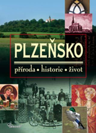 Plzeňsko - Vladislav Dudák