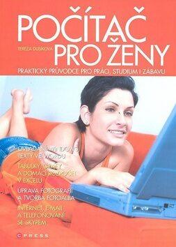 Počítač pro ženy - Tereza Dusíková