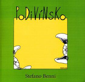 Podivínsko - Stefano Benni, Pirro Cuniberti