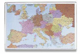 Podložka na stůl 60x40cm Evropa