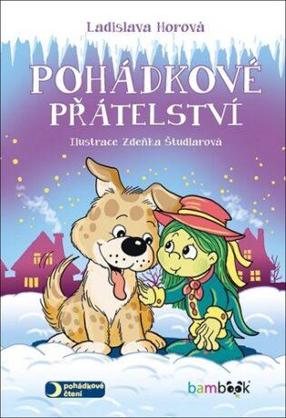 Pohádkové přátelství - Zdeňka Študlarová, Horová LadislavaQuinceanera