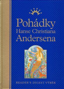 Pohádky H. Ch. Andersena - Hans Christian Andersen