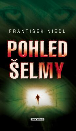 Pohled šelmy - František Niedl - e-kniha