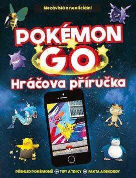 Pokémon GO - kolektiv