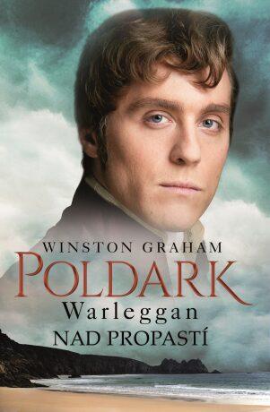 Poldark - Warleggan - Nad propastí - Graham Winston