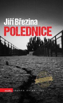 Polednice - Jiří Březina