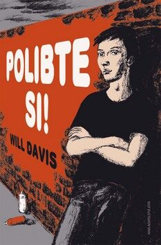 Polibte si - William C. Davis