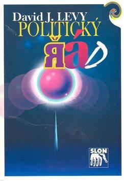 Politický řád - David J. Levy