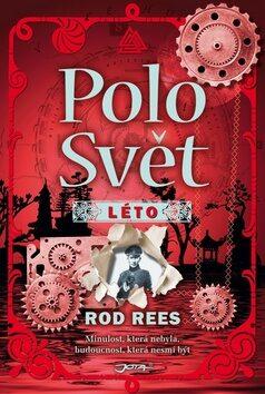 Léto - Rod Rees