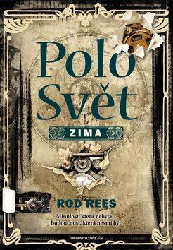 Zima - Rod Rees
