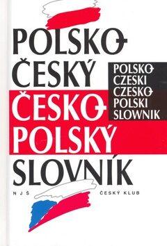 Polsko-český, česko-polský slovník -