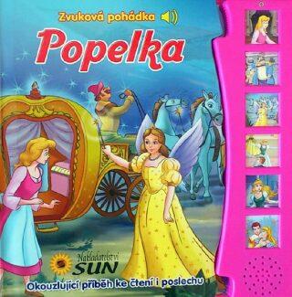 Popelka - neuveden