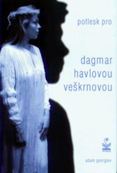Potlesk pro Dagmar Havlovou - Adam Georgiev