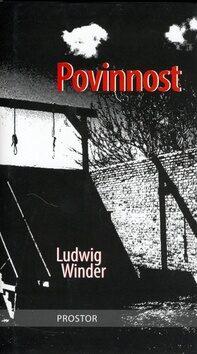 Povinnost - Ludwig Winder