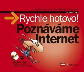 Poznáváme Internet - Jiří Lapáček
