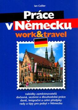Práce v Německu - Ian Collier