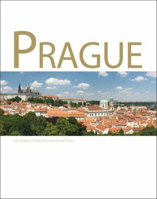 Prague - Zdeněk Thoma