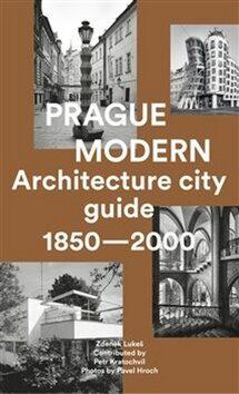 Prague Modern - Kolektiv