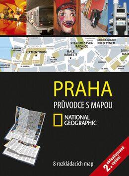 Praha -